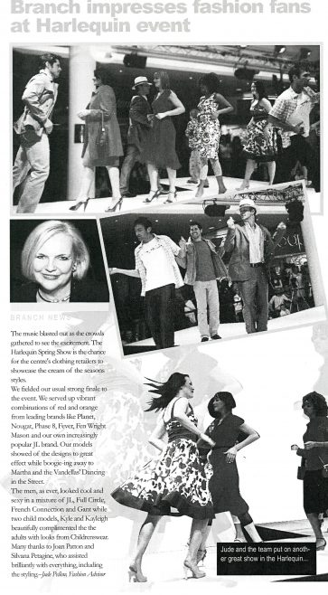 Chronicle. Vol.57. No.15. 12th.May 2007