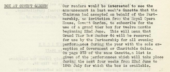 Chronicle, 30 May 1959