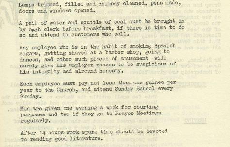 Chronicle, 3 September 1960