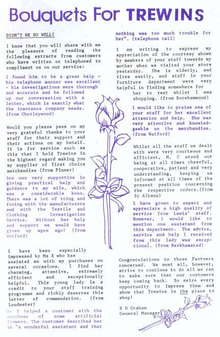 chronicle. Vol.43. No.90. 12th.November1994 1992h