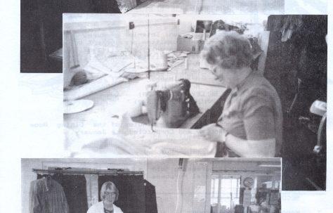 Chronicle. Vol. 38. No. 49. 21st. January 1989