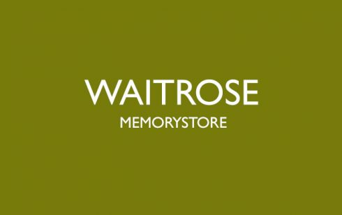 Waitrose Hounslow to close