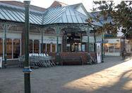 Horsham 200