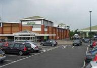 Wymondham 662