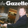 Gazette News