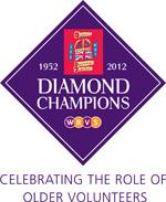 Retired Waitrose Partners named Diamond Champions