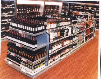 International Wine winners