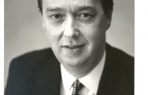 Mr J B Foster