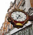 Marylebone 236