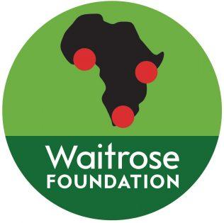 Waitrose Foundation