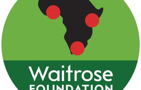 Waitrose Foundation